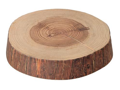 Lumber Trunk 24cm