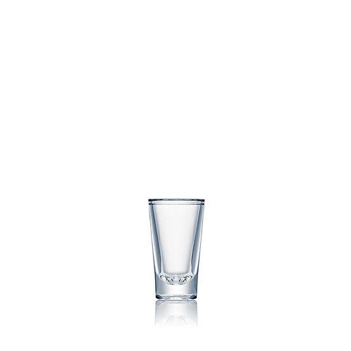 Strahl 1.25oz ShotGlass