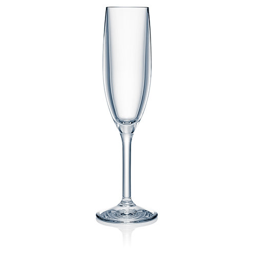 Strahl  5.5oz Champagne Flute