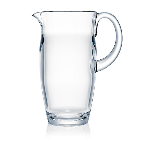 Strahl 1.7qt Pitcher