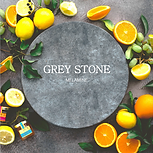 GREY STONE.png