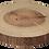 Thumbnail: Lumber CoupePlate