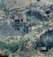aerial976x685_977571.jpg