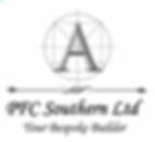 PFCS Ltd Logo.png