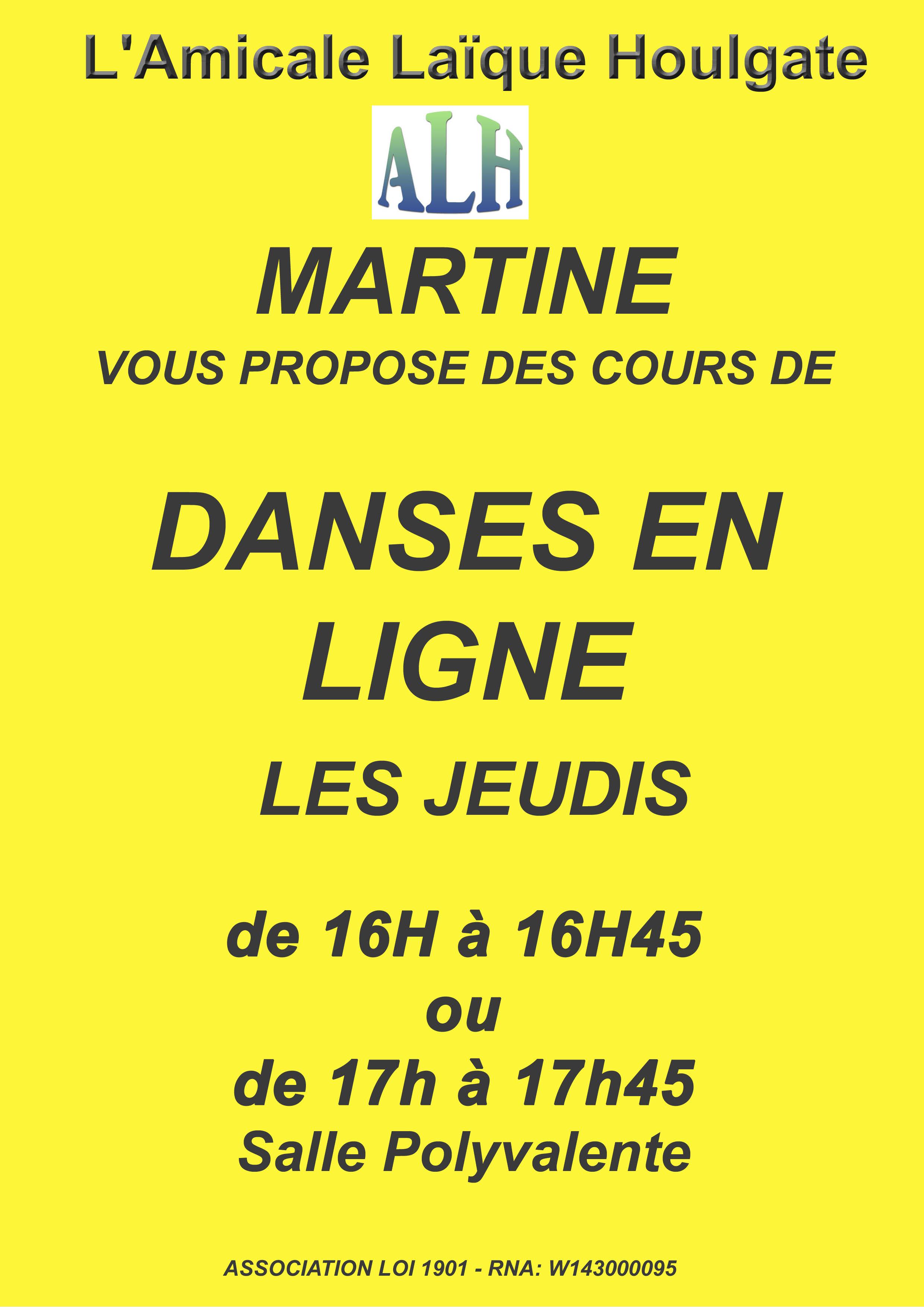 Martine 2020-21