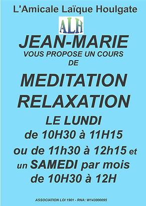 meditation 2020-21.jpg