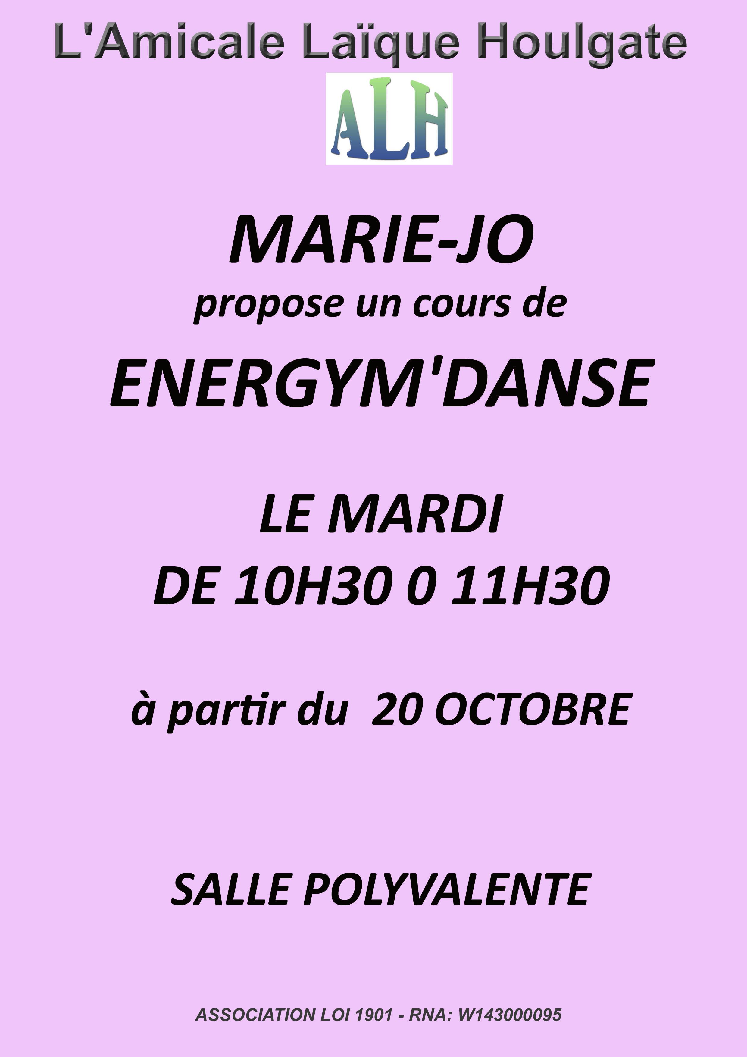cours Marie-Jo 2020-21