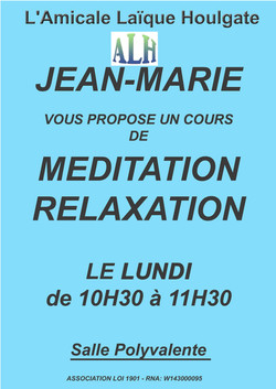meditation 2021-22 copie