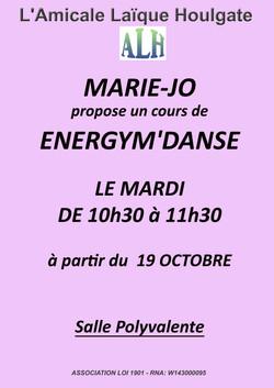 cours Marie-Jo 2021-22