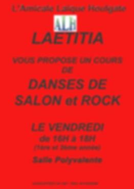 Laetitia2020 nov.jpg
