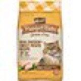 Merrick Purrfect Bistro Grain-Free Real Chicken + Sweet Potato Recipe Adult Dry