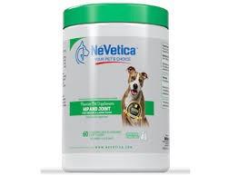 NéVetica Nutrition: Hip & Joint (Large)