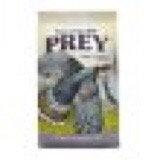 Diamond Taste of the Wild Prey Turkey Dry Formula Cat - 15 lb DIAMOND PET FOODS