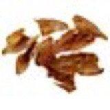 American Farms Smoked Pig Ear- 20CT SMITHFIELD/PREMIUM PET Health