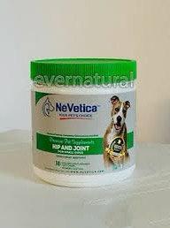 NéVetica Nutrition: Hip & Joint (Small)