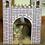 Thumbnail: Midlee Castle Cat Scratcher House