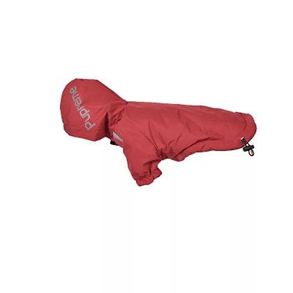 Pet Dog Rain Coat