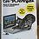 Thumbnail: Cat Cardboard Laptop