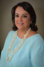Adria Luz Acevedo  portrait.jpg