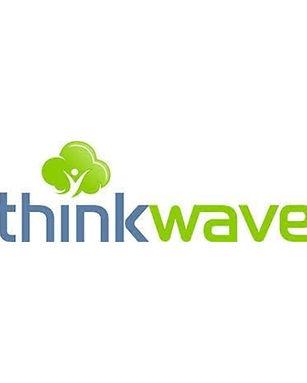 thinkwave.jpeg