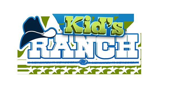 kids ranch copy.png