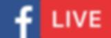 Facebook_Live_Logo_1.png