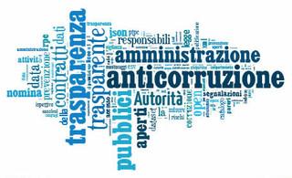 Avviso pubblico di consultazione per l'aggiornamento del piano triennale di prevenzione della Co