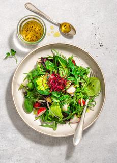 Foodstyling Fotografie I Luis Kitchen I Schweiz