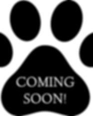 coming-soon-paw.jpg