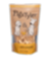 chickenbreast_front_724x.webp