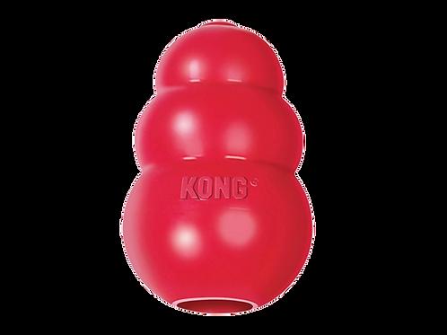 Classic Kong - XL