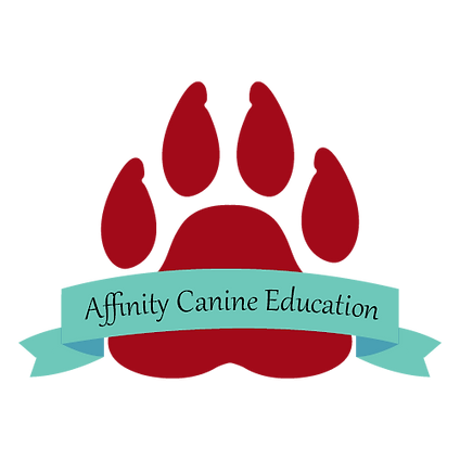 affinitycanineeducation-tbg.png