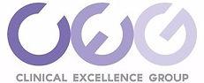 CEG, Russia, Moscow, CRO, Pharmaceutical, Clinical trials, studies, Registrationj