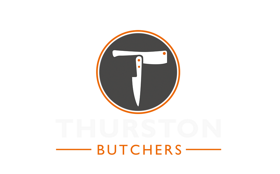 thurston.png