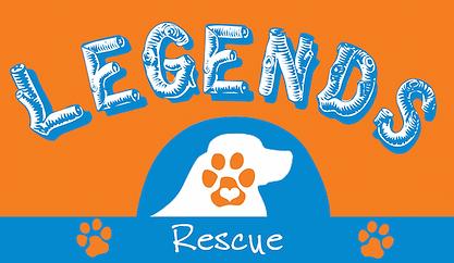 Legends-Logo-sm.png
