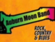 auburn moon band[7745].jpg