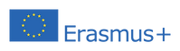 512px-Erasmus+_Logo.svg.png