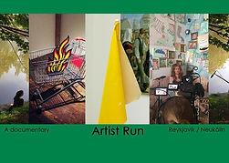poster-artist run.jpg