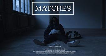 poster-Matches.jpg