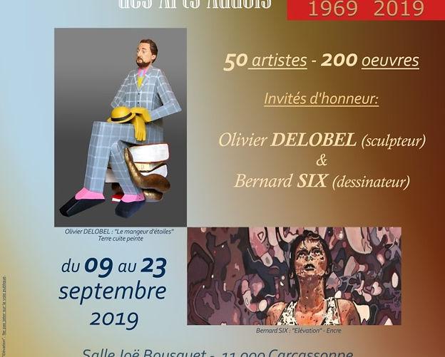 thumbnail_affiche_salonpeinture.jpg