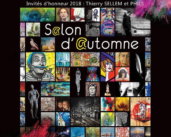 Affiche-Salon d'Automne 2018.jpg
