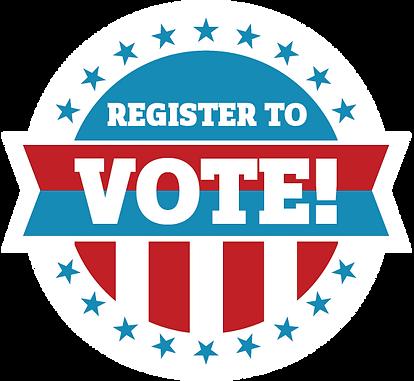 Register_to_Vote_Badge.png
