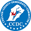 CCDC_logo.png