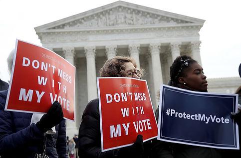 ohio-supreme-court-voting-ruling.jpg