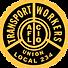 twu-234-logo.png