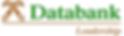 databanklogo-1.png