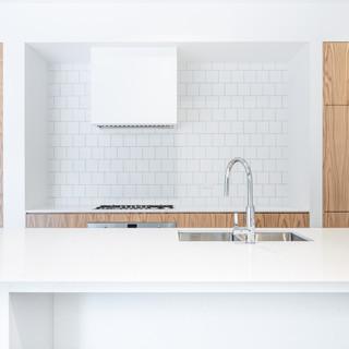 Neath_Kitchen.jpg