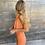 Thumbnail: Cali Top Orange