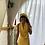 Thumbnail: Cali Skirt Yellow