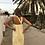 Thumbnail: Sol Dress
